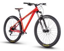 Biciclete 29er