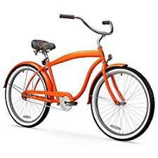 Biciclete Crusier