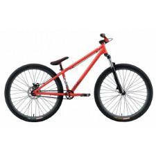 Biciclete Dirt