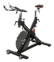 Biciclete Eliptice si Fitness