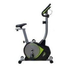 Biciclete Fitness Magnetice si Mecanica