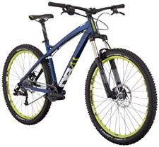 Biciclete Mountain Bike MTB Hardtail