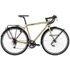 Biciclete Trekking