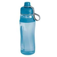 Accesorii Hidratare