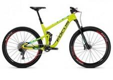 Biciclete Mountain Bike MTB Suspension