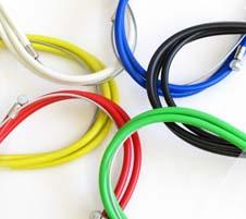 Cablu Frana si Schimbator