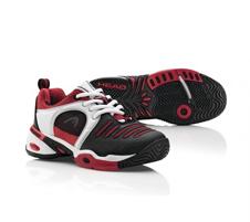 Pantofi si Adidasi Sport