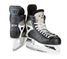 Patine pentru Hockey