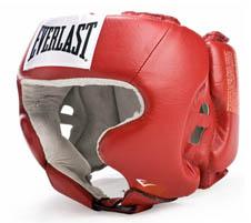 Protectii Box si Arte Martiale