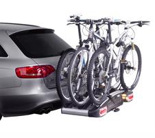 Suporturi Bicicleta