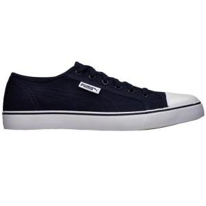 Imagine indisponibila pentru Pantofi Sport Barbati, Puma, StreetBaller, Bleumarin