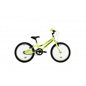 Bicicleta Copii, Dhs Teranna 2003 , 230mm, Model 2018