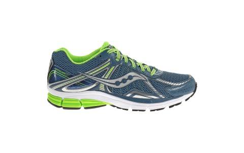 Pantofi Alergare, Barbati, Saucony, Phoenix 7