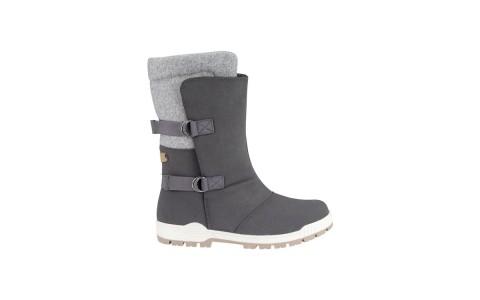 Snowboots, Winter-Grip, Felt Strapper, 37