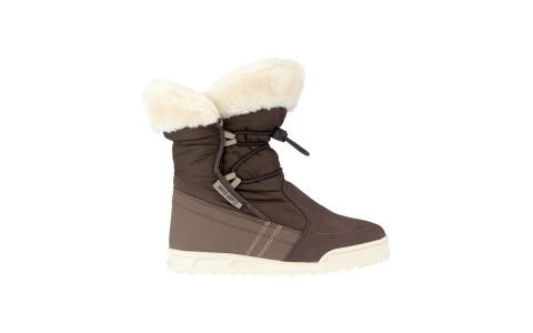 Snowboots, Winter-Grip, Nordic Fur, 38