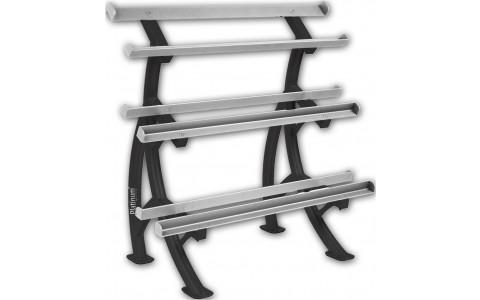 Dumbbell Rack, Tunturi, Platinum
