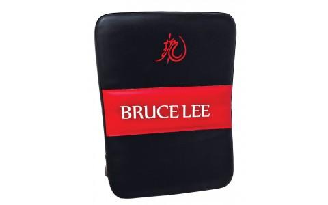 Scut antrenamente, Tunturi, Bruce Lee Dragon, Negru-Rosu