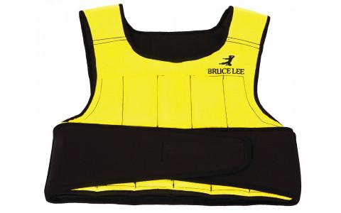 Vesta greutati, Bruce Lee, Signature 5kg