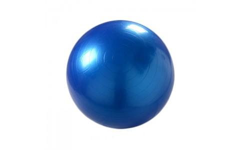 Minge yoga, Dayu Fitness, DY-GB-073, 1 kg, Albastru