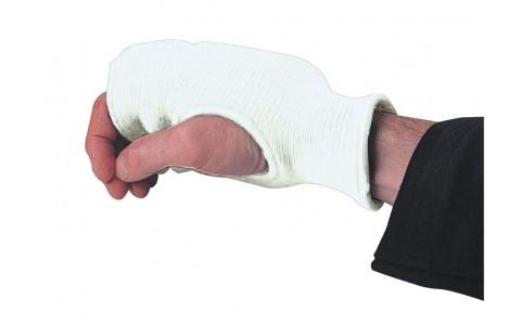 Protectie pentru incheietura si pumn, Bruce Lee, Fist Guard, L