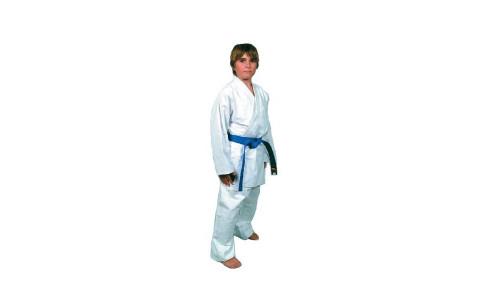 Costum Judo, Bruce Lee Kobugin, 190