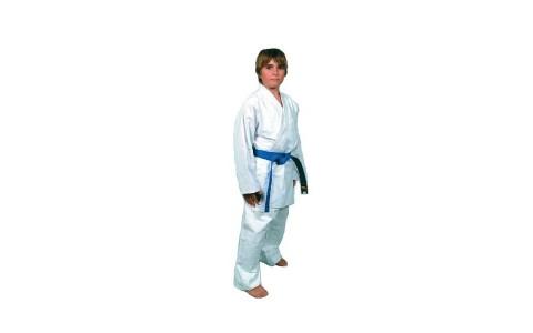 Costum judo, Bruce Lee Kobugin, 130