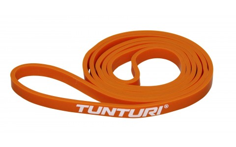 Banda elastica, Tunturi, Portocaliu