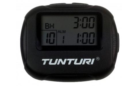 Cronometru,Tunturi, Interval Timer