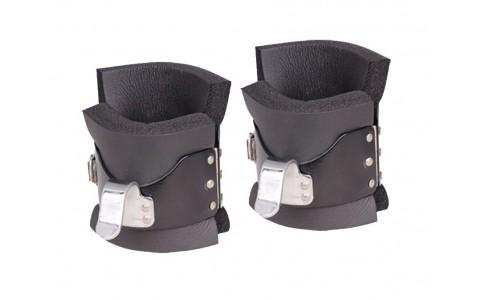 Inversion Boots, Tunturi