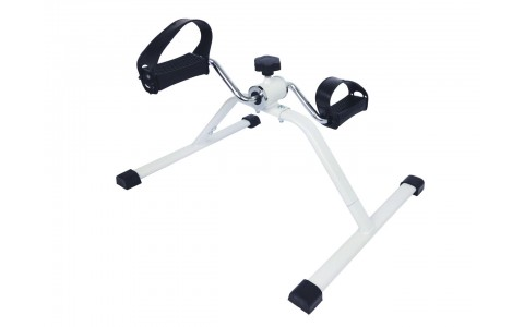 Bicicleta fitness, Tunturi, Minibike Basic