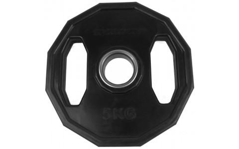 Disc Olimpic Caucicat, Tunturi, 5 kg