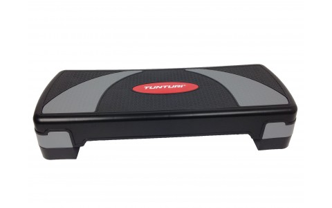 Stepper aerobic, Tunturi, Step Compact