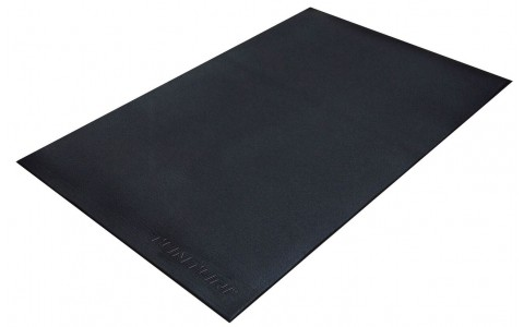 Covor protectie, Tunturi, Floor Protection 160x87cm
