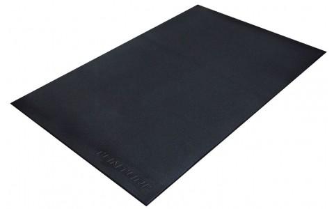 Covor protectie,Tunturi Floor Protection, 227x90cm