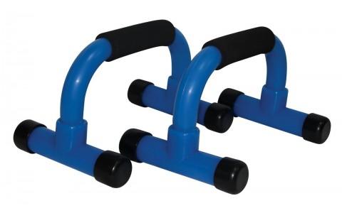 Manere flotari, Tunturi, PVC, Albastru