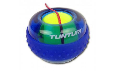 Minge Magic Ball, Tunturi, Albastru