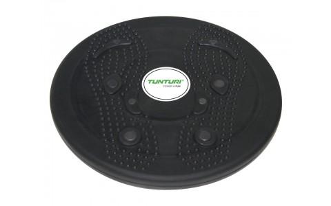 Disc echilibru, Tunturi, Twister Motion Trainer