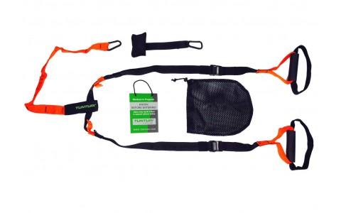 Extensor,Tunturi, Suspension / Sling Trainer