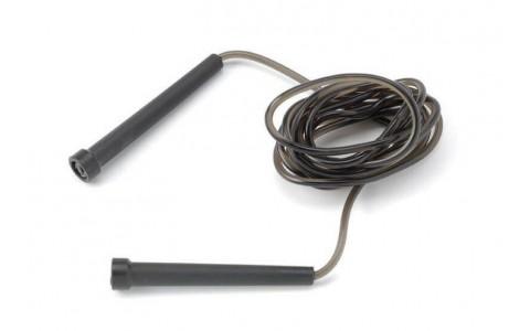 Coarda de sarit pentru viteza,Tunturi, Jumprope Speed, 280 cm