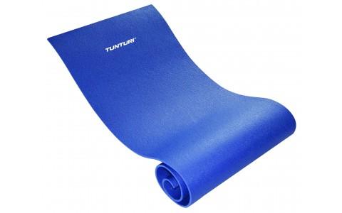 Covor Fitness, Tunturi, XPE, Albastru
