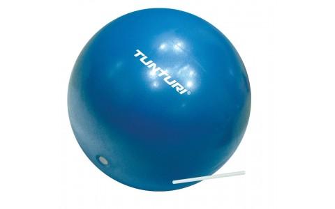 Minge yoga, Tunturi, Rondo Ball 25cm