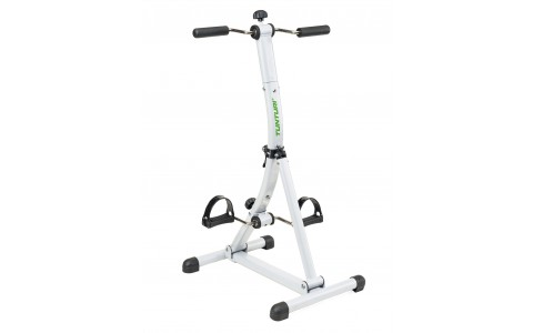 Bicicleta Fitness, Tunturi, Dual Bike Trainer