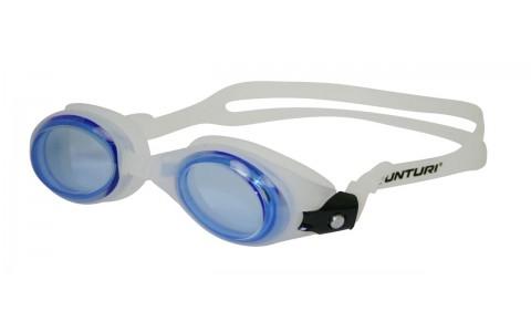 Ochelari inot, Tunturi, Silicon, Junior