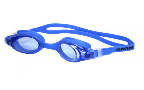 Ochelari inot, Tunturi, Silicon, Senior