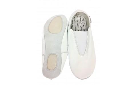 Pantofi Fitness, Tunturi, Alb, 40