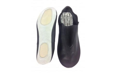 Pantofi Fitness, Tunturi, Negru, 36