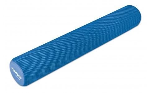 Rola masaj, Tunturi, 90cm, Albastru