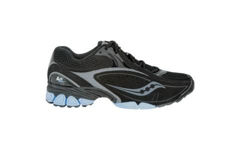 Pantofi Alergare, Femei, Saucony, Grid V2