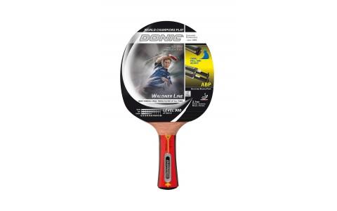 Paleta tenis de masa, Waldner 900, Donic
