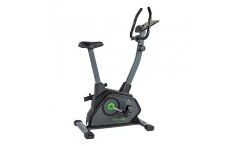 Bicicleta fitness, Tunturi, Cardio Fit B35